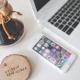 20 conseils pour débuter dans le blogging